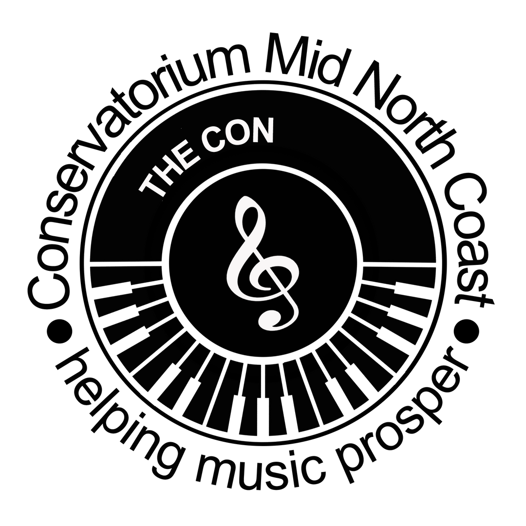 theconlogo-final.png