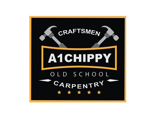 LOGO - a1chippy WITH triangle PNG.png