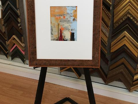 Check out some of Elan Design new Fine Art for sale