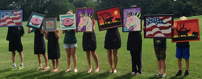 SUMMER ART CAMP.jpg