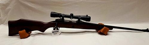 Savage  Model 110  300win Mag