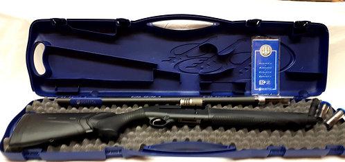 Beretta A400Lite