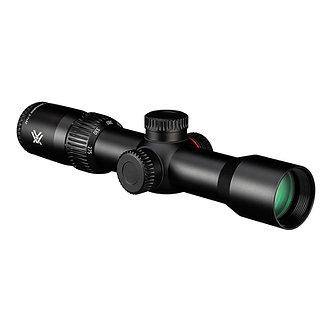 Vortex Crossfire II 2-7x32 30mm Crossbow Scope