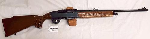 Remington 742  semi 3006