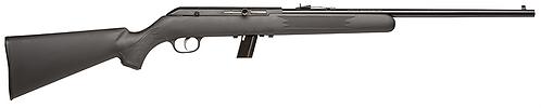SAVAGE 64F 22LR