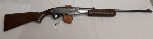 Remington 760 3006
