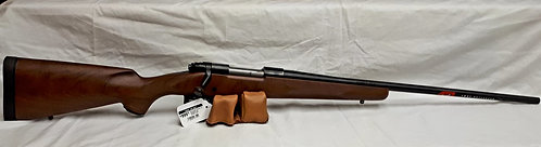 Winchester Model 70 sporter 300WSM