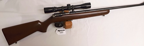 Browning TBolt 22Lr made in Belgium