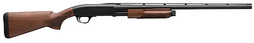 Browning BPS Field 12g