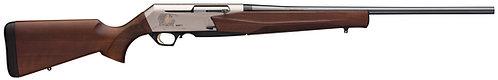 Browning BAR Mk3 308