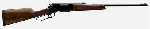 Browning BLR  Lt'81 30-06