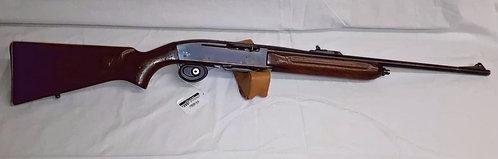 Remington 740 3006