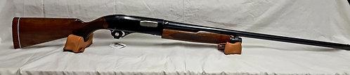 "Winchester 1200 12gauge 2 3/4"" Full fixed Choke"