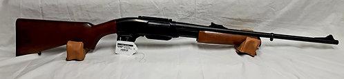 Remington 76 Sportsman 3006 Pump