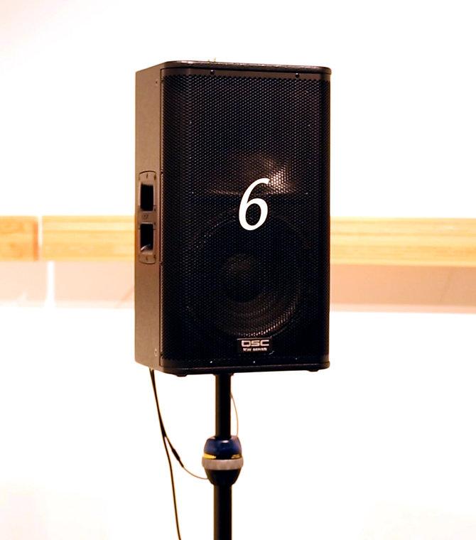 ARaising_Still_Speakers.jpg