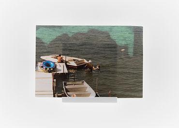 CinemaofMemory_Lake_Detail.jpg