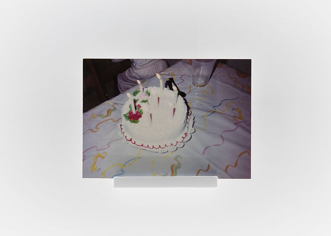 CinemaofMemory_Birthday_Detail.jpg