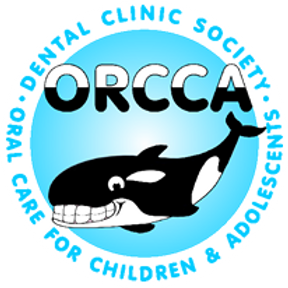 Sidney BC orccadental charity dental care orcca dental