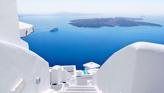 Holiday-Retreat-Greece