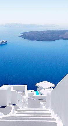 paraíso griego