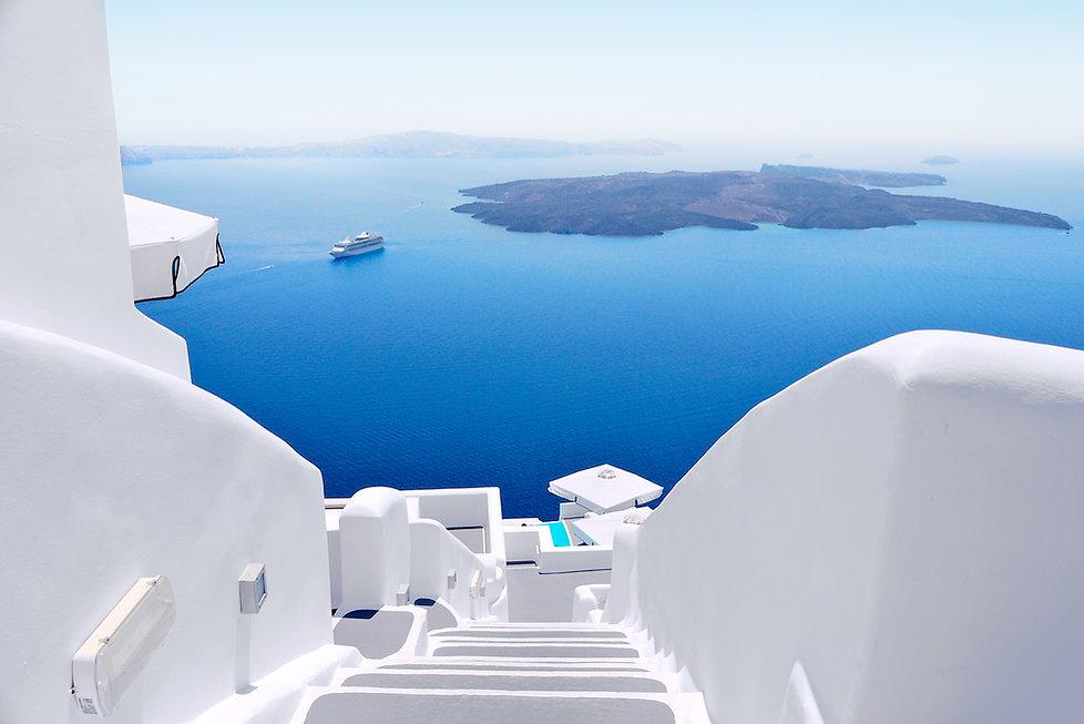 낙원 그리스