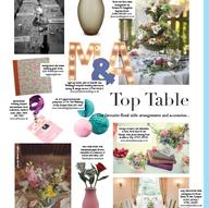 Featured in Wealden Times Magazine