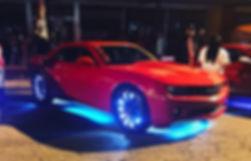 Camaro Lights-1.jpg