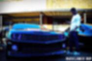 Camaro Halo Lights.jpg