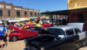 car show6.jpg