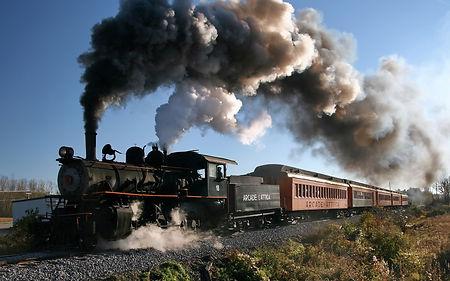 6813932-train-wallpaper.jpg