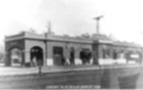 Depot 1920.jpg