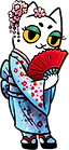 StP-mascot-in-kimono.png