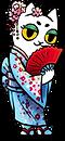 StP-mascot-in-kimono_edited.png
