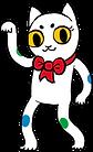 StP-mascot-plain.png