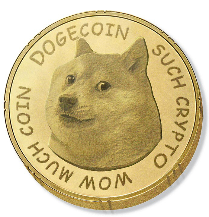 dogecoin such crypto wow much coin