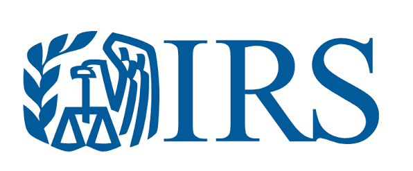 IRS, Public domain, via Wikimedia Commons