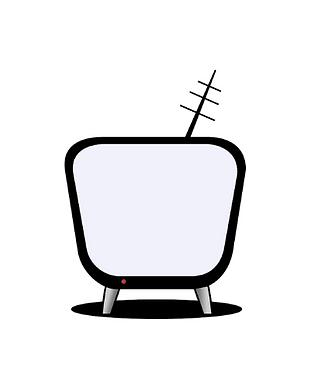 télé picto off.png
