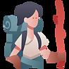 004-adventurer.png