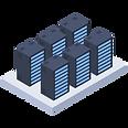 016-data server.png