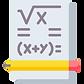 001-maths.png