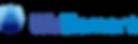 Logo_seul_WisElement.png