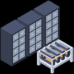 data-server.png