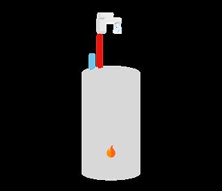 Chauffe-eau.png