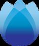 Logo_seul_fleur.png