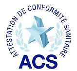 Attestation_de_Conformité_Sanitaire_(AC