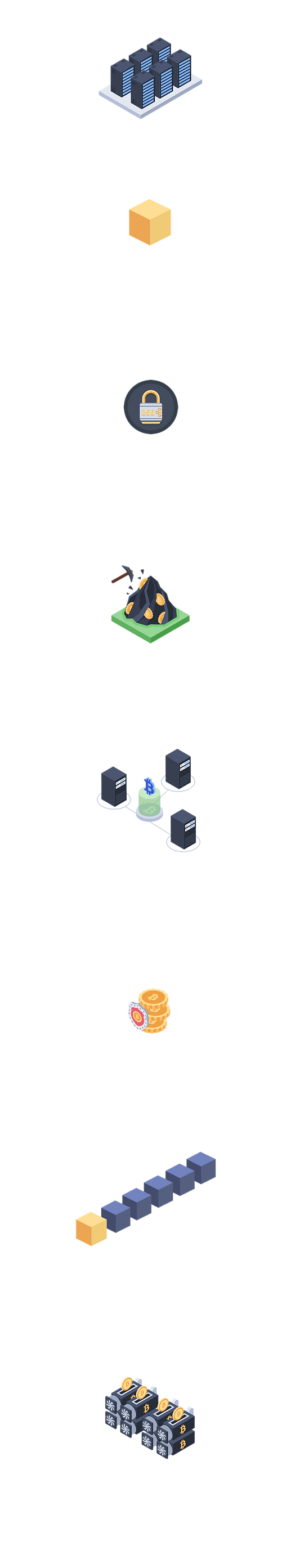 FR-Mobile-mining.png
