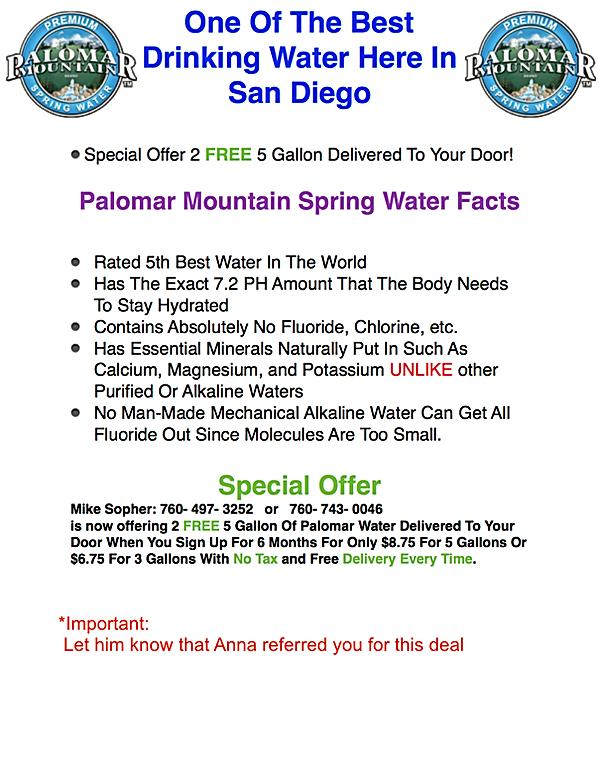 p6 show program Palomar Water.png