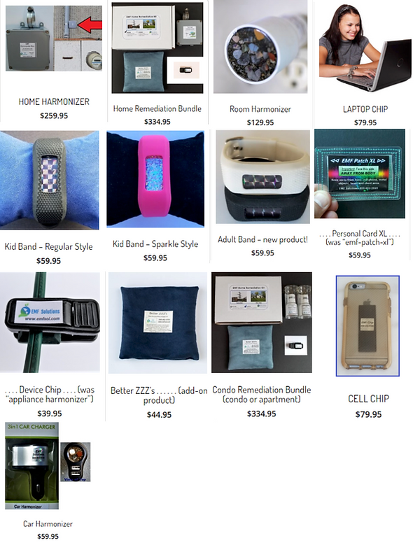 EMF products (1).png
