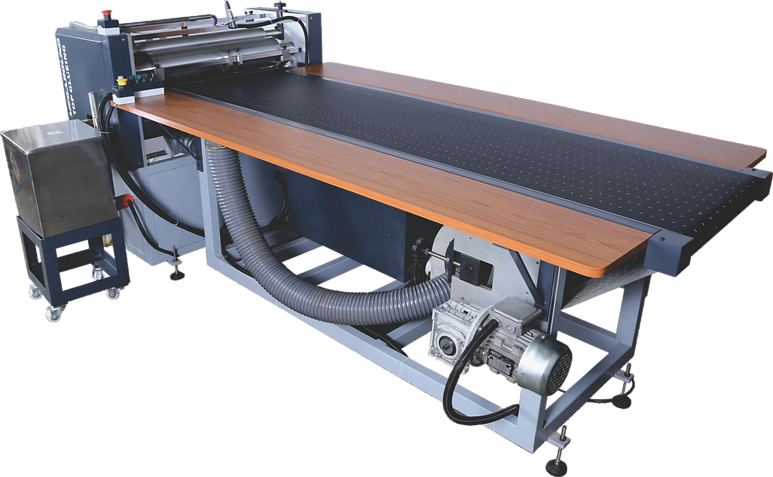 Automatice Top Gluing Conveyer.png