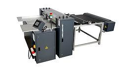 rotary-board-cutter-01.jpg
